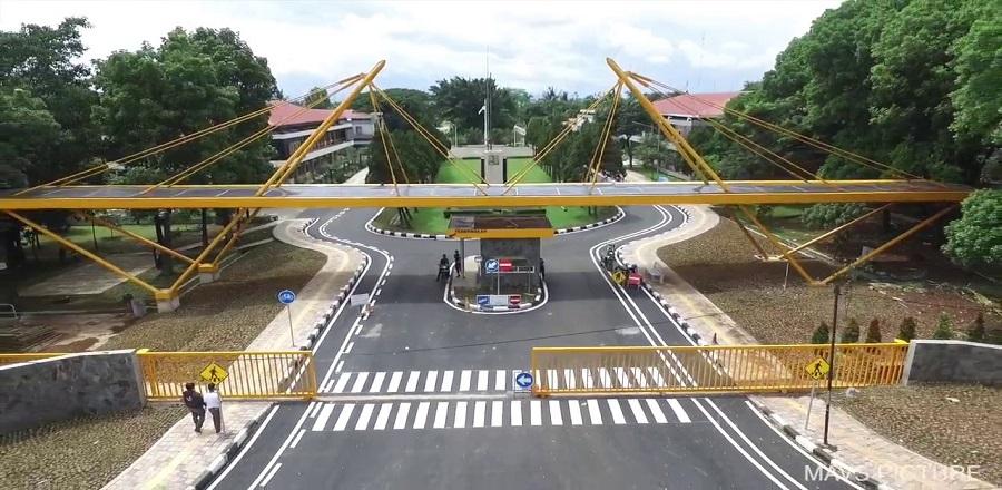 Focus Group Disscusion (FGD) Manajemen Jembatan Daerah, Kamis 28 Nopember 2019 di Puslitbang Jalan dan Jembatan