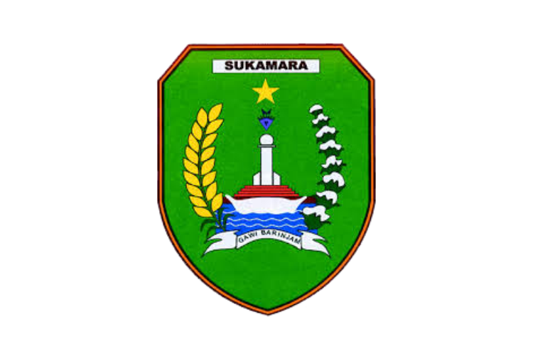Dinas PU Kabupaten Sukamara Kalimantan Tengah