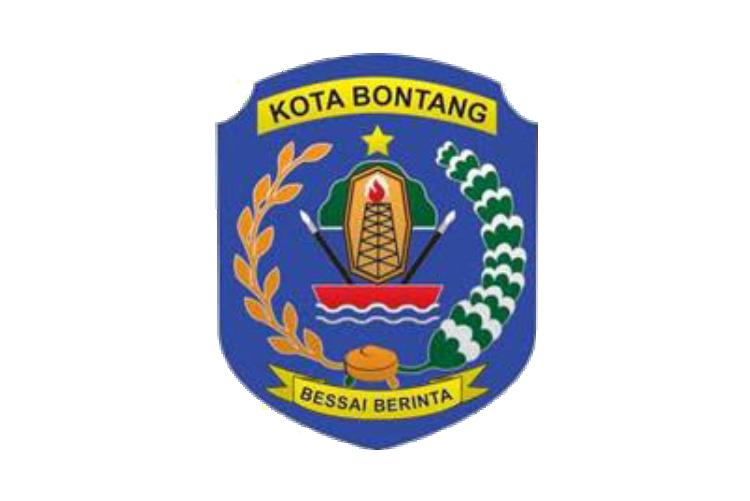 Dinas PU Kota Bontang