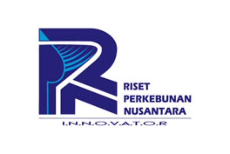 PT. Riset Perkebunan Nusantara