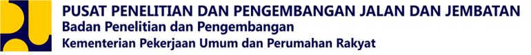 Logo Pusjatan
